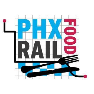 PHX Rail Food